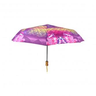مظلات شمسية للحماية من أشعة الشمس  قابل للتعديل