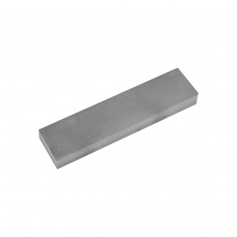 مسن سكين حجر مستطيل رقم SM-9783