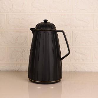 ترمس شاي وقهوة جيلان 1.0 لتر  الوان متعدده