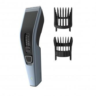 ماكينة حلاقة كهرباء تشذيب الشعر من فيليبس , موديل HC3530/13