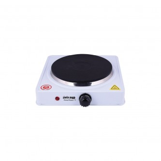 سخان - حجر - مدور هوم ماستر 220 فولت رقم HM-261