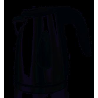 غلاية السيف انفنت الكهربائية - 1.7 لتر  - رقم S7067