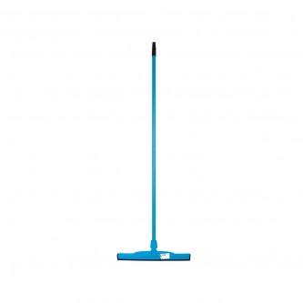ممسحة ارضيات ويتي مع عصا حديد 45 سم رقم Wi-0236