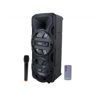 سماعة مكبر صوت TIT بلوتوث موديل , TS-800