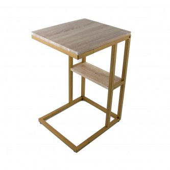 طاولة خدمة خشب موديل JX18C481