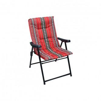 كرسي رحلات وتخييم نقش سدو رقم 0266