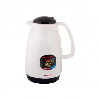 ترمس شاي وقهوة روتبونت, الماني ,1 لتر رقم PBV-220