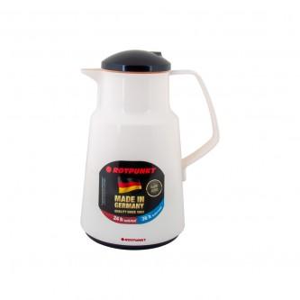 روتبونت ترمس شاي وقهوة الماني ,1 لتر , رقم PBV-295