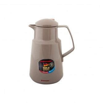 روتبونت ترمس شاي وقهوة الماني ,1 لتر , رقم 290-S-386