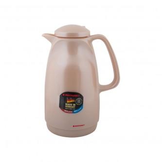 ترمس شاي وقهوة ,1.5 لتر , روتبونت الماني رقم S-571-227