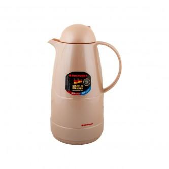 روتبونت ترمس شاي وقهوة الماني ,1.5لتر رقم  S-571/215