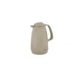 ترمس شاي وقهوة الماني 0.5لتر رقم S-524-225