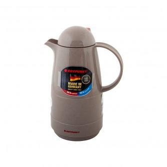 روتبونت ترمس شاي وقهوة الماني ,0.5 لتر  رقم S-386-200