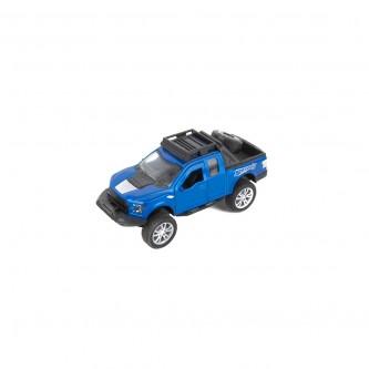 لعبة سيارة حديد دف رقم K147A