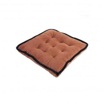 وسادة كرسي مربع  ناعمة ومريحة رقم AS11531