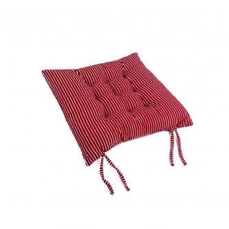 وسادة كرسي مربع  ناعمة ومريحة رقم AS12960