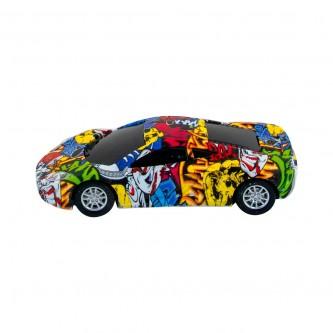 لعبة سيارة اطفال تعمل بالريموت كنترول رقم 2017-2