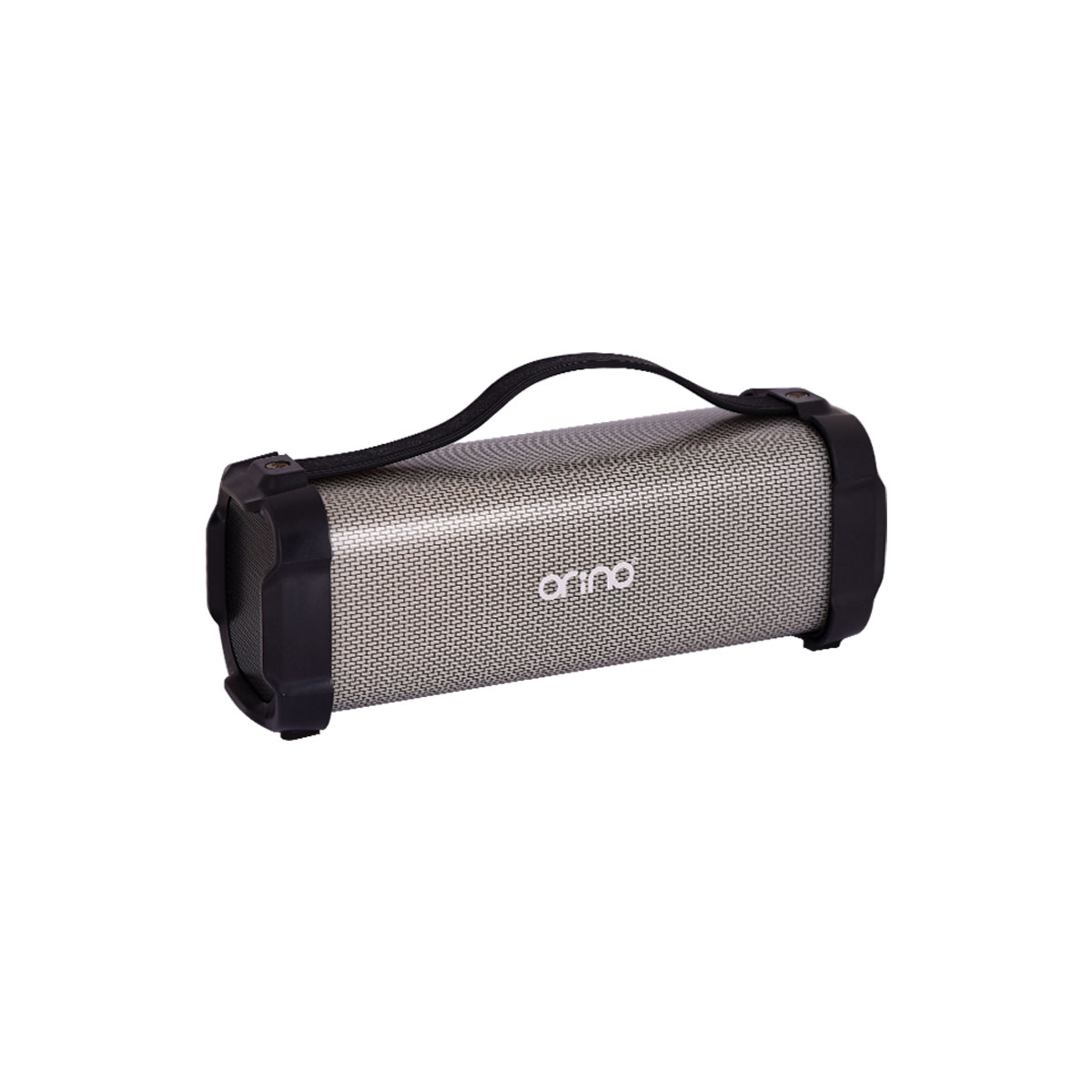 سماعة مكبر صوت بلوتوث اورينو  موديل ORC0004DS