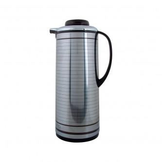 ترمس شاي وقهوة , دوتس , مقاس  1.6لتر موديل VFD-106S