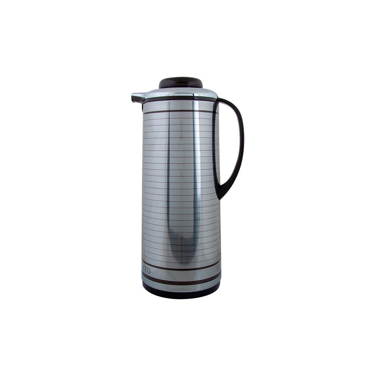 ترمس شاي وقهوة , دوتس , مقاس  1.3لتر موديل VFD-103S