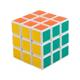 لعبة مكعب روبيك السحري CH8389