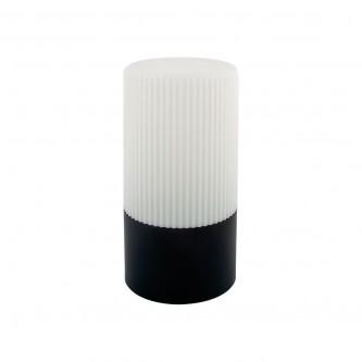 ابجورة بلاستيك تعمل بالبطارية رقم RD-002481