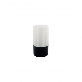 ابجورة بلاستيك تعمل بالبطارية رقم RD-002480