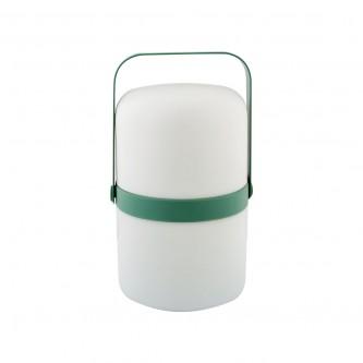 ابجورة بلاستيك تعمل بالبطارية رقم 002479