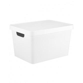 صندوق تخزين بلاستيك صغير متعدد الاستخدامات موديل G639