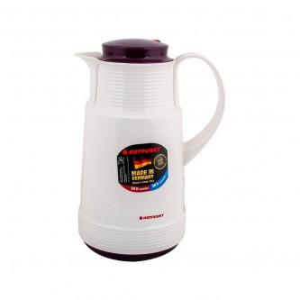 روتبونت ترمس شاي وقهوة الماني 1 لتر رقم PBV320
