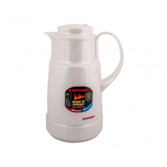 روتبونت ترمس شاي وقهوة الماني 1 لتر رقم 320 RWE
