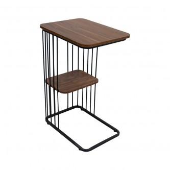 طاولة خدمة خشب موديل 1160445
