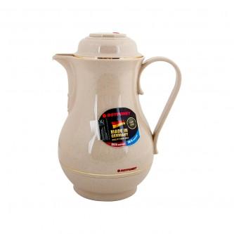 روتبونت ترمس شاي وقهوة الماني 1.2 لتر رقم S - 576
