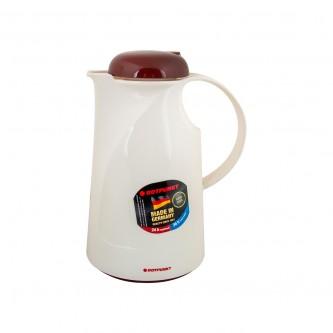 ترمس شاي وقهوة روتبونت الماني ,1 لتر رقم 280 -PBV