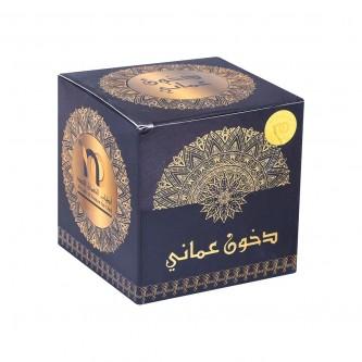 بخور دخون عماني من أطياب النعمان للعود 40 جرام