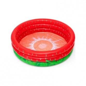 حوض سباحة دائري الشكل قابل للنفخ من بيست واي رقم 51145