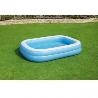 حوض سباحة مستطيل الشكل قابل للنفخ من بيست واي رقم 54346