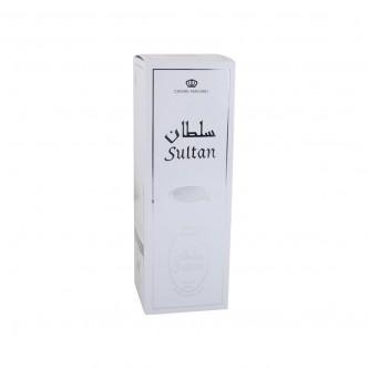 """الرحاب – معطر الغرف السائل """" سلطان  """" 500 مل"""