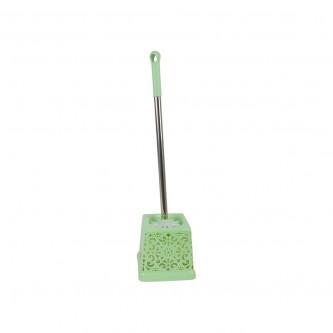 فرشاة تنظيف المرحاض مع الحامل رقم YM-25102