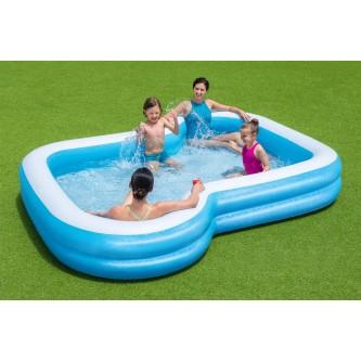حوض سباحة قابل للنفخ من بيست واي رقم 54321
