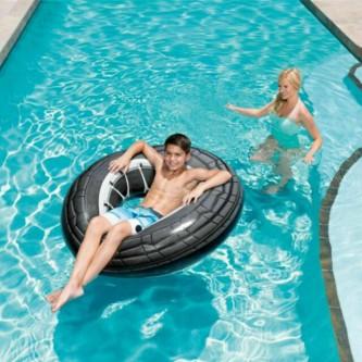 كفر سباحة من بيست واي موديل 36102