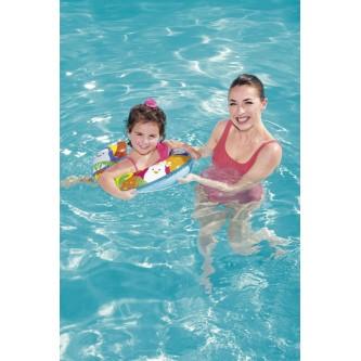 كفر سباحة من بيست واي موديل 36113