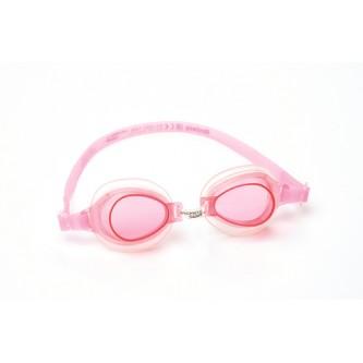 نظارة سباحة من بيست واي رقم 21002