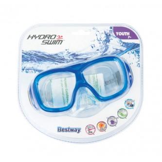 نظارة سباحة من بيست واي رقم 22039