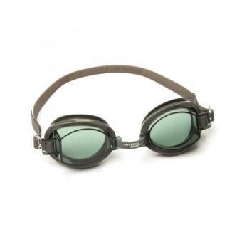 نظارة سباحة من بيست واي رقم 21048