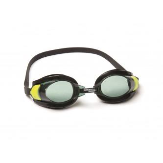 نظارة سباحة من بيست واي رقم 21005