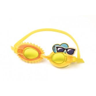 نظارة سباحة من بيست واي رقم 21080