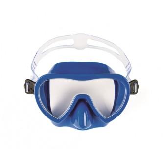 نظارة سباحة من بيست واي رقم 22057