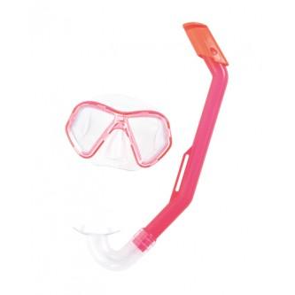 نظارة سباحة من بيست واي رقم 24023
