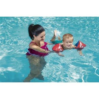 كتف سباحة للاطفال من بيست واي رقم 98001